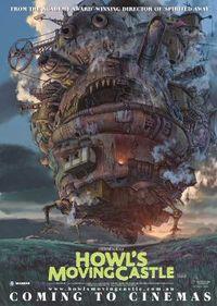 Howl castelo.jpg