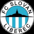 Slovan Liberec.jpg