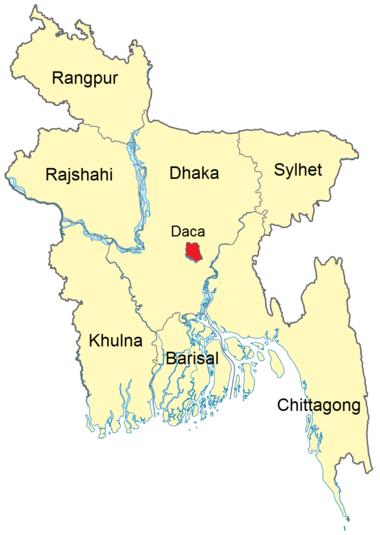 Subdivisões de Bangladesh.png