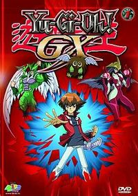Yu-Gi-Oh-GX.jpg