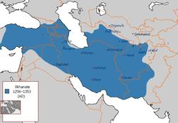 Mapa do Ilcanato.PNG