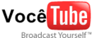 Youtubelogo2.png