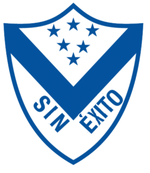 Escudo do San José.png