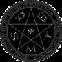 Megami Tensei logo.png