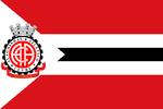 Bandeira de Alagoinhas.png