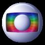 Logotipo da Rede Globo.png