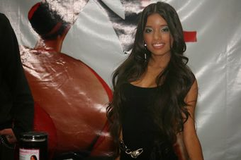 Lupe Fuentes at Exxxotica New York 2009.jpg