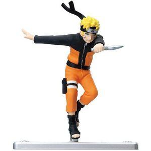 Naruto02.jpg
