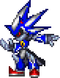 Neo metal sonic sprite display.png