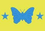 Bandeira Bady Bassitt.jpg