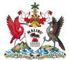 Brasão de Trinidad e Tobago.png
