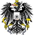 Brasao da Austria.png
