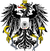 Brasão de Armas da Áustria