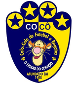 Escudo do Colo Colo-BA.png