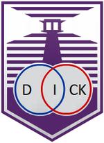 Escudo do Defensor.png