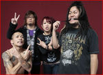 Maximum the hormone.jpg