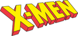 X-Men logo.png
