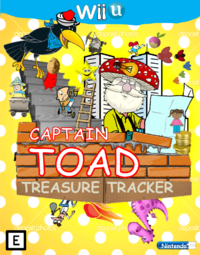 Captain Toad Treasure Tracker US box.jpg