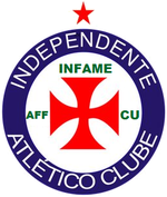 Escudo do Independente-PA.png