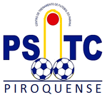 Escudo do PSTC.png