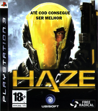 Haze cover.png