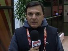 Mauro Cezar Pereira.jpg