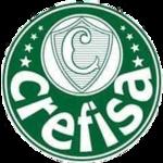 Palmeirascrefisa2.png