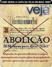 Revista Veja (13 de maio de 1888).jpg