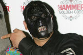 Slipknot-Paul-Gray.jpg