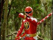 DT Red Ranger.jpg