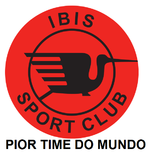 Escudo do Íbis.png