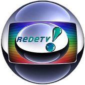 Globo redetv.jpg