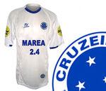 Maria24.jpg