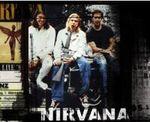Nirvana10.JPG