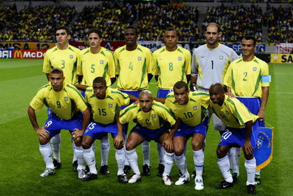 Seleção-2002.jpg