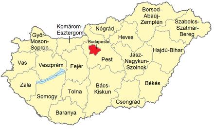 Subdivisões da Hungria.png