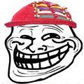 Trollface14.JPG