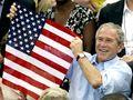 Bush bandeira.jpg