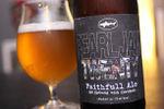 Cerveja-Pearl Jam.jpg