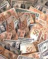 Dinheiro-kledir 1.jpg