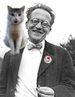 Erwin Schrödinger.jpg