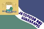 Bandeira de Jaboatão dos Guararapes.png