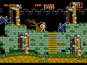 Ghouls N' Ghosts2.jpg