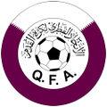 Logo-QFA.jpg