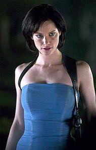 Sienna Guillory como Jill Valentine.jpg