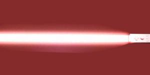 bandeira da letônia desciclopédia