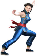 Pai-chan-virtua-fighter-5-picture.jpg