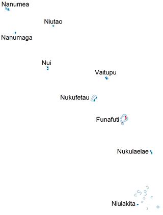 Subdivisões de Tuvalu.png
