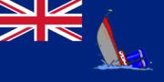 Bandeira das Ilhas Pitcairn.png