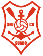 Escudo do Sergipe.png